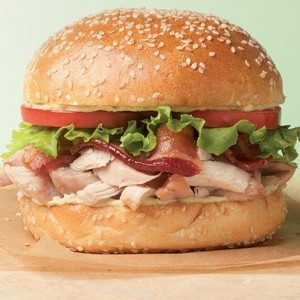 sfl-coupon-bogo-free-blt-rotisserie-chicken-bu-001
