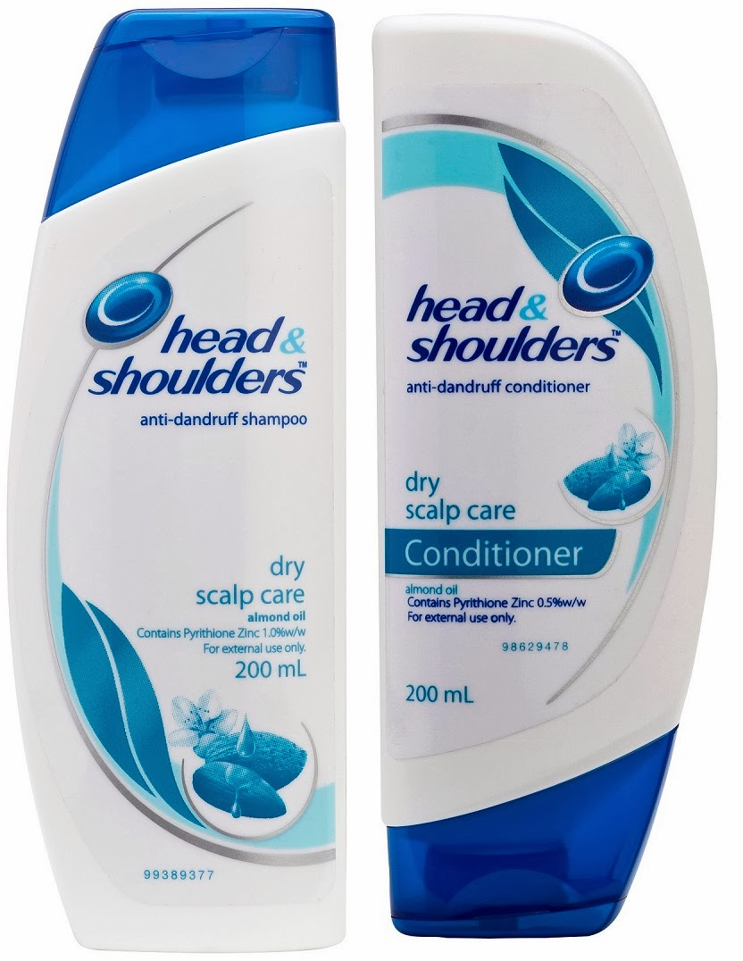 graphic regarding Head and Shoulders Printable Coupons titled $0.94 Brain Shoulders Shampoo at Walgreens