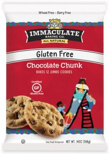 immaculate-baking-cookies