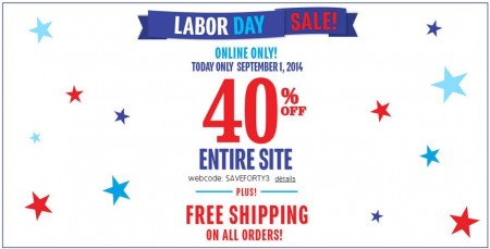 labor-day-sale-childrens-place
