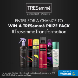tresemme-prize-pack-products
