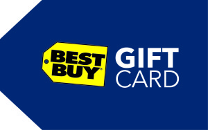 Best_Buy_Gift_Card-2