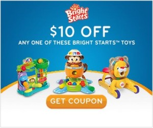 Bright-Starts-Toy-Coupon