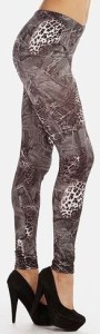 kelly-jo-fashion-print-leggings1