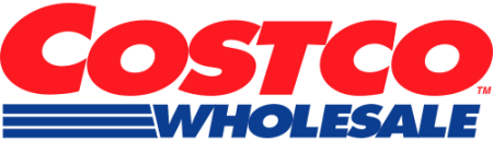 $25 Off $250 at Costco Online