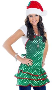 holiday-aprons1