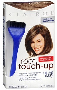 root_touchup