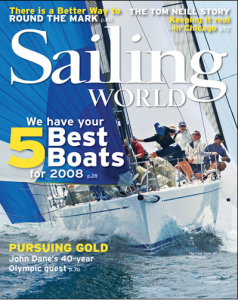 sailing-world