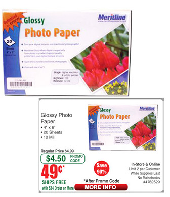 Glossy-Paper-at-Frys