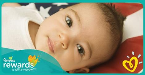 free-pampers-gifts-to-grow-points