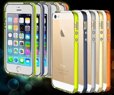 lightup-iphone-cases