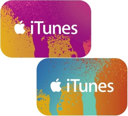 15-off-itunes-codes-at-target