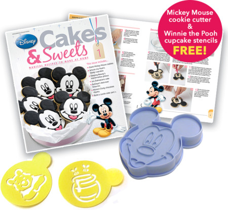 disney-cakes-and-sweets
