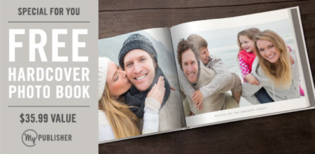 free-photo-book-my-publisher