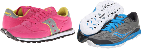 saucony-running-shoes-6pm1