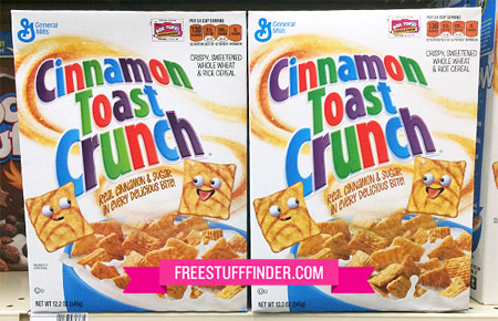Cinnamon-Toast-Crunch-Cereal