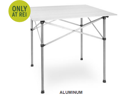 camp-roll-table-rei