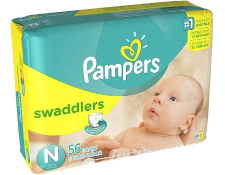 pampers-coupons1