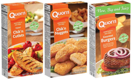 quorn-products3