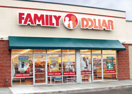 Family Dollar Weekly Freebies & Deals (1/17-1/31)