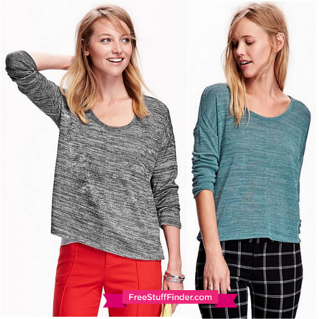 old-navy-20-off