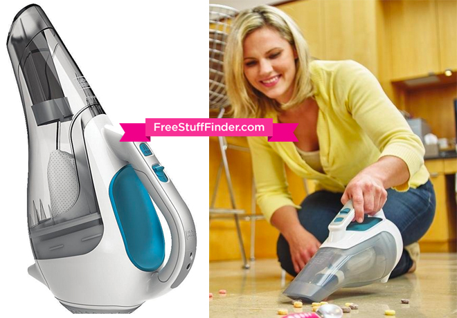dustbuster-hand-vac