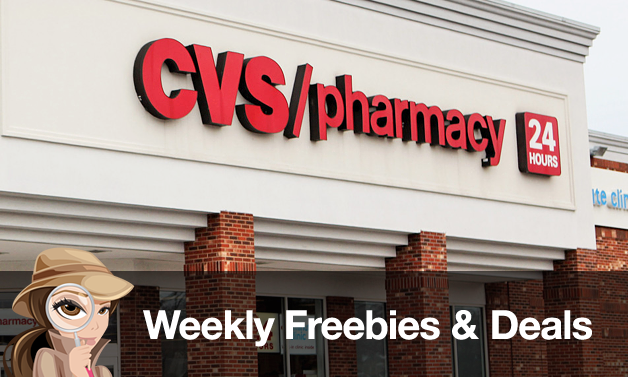 CVS-Weekly-Freebies-and-Deals-2