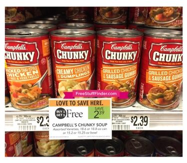 campbells-chunky-soup-18-6-18-8-oz-bogo-2-39-edited