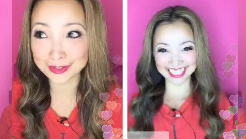 Watch Replay of My LIVE Video (10/17) – TOP 10 FREEBIES & Deals This Week!