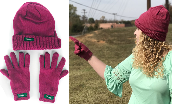womens-3m-thinsulate-gloves-beanie-hat
