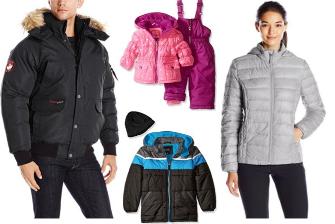 coats-and-jackets-amazon