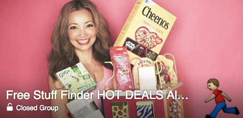 fb-hot-deals-alert