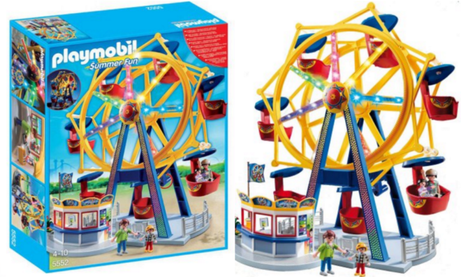 ferrish-wheel-playmobil