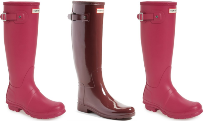 hunter-boots-nordstrom
