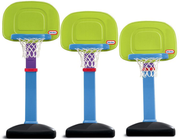 little-tikes-basketball-set