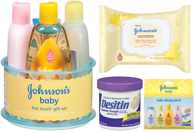 johnson-baby-stuff-and-destin