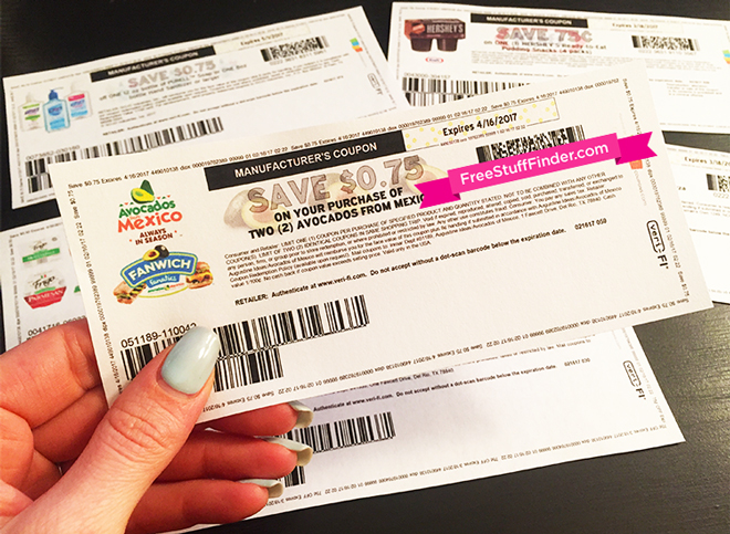 Top-Coupons-2-16-SITE
