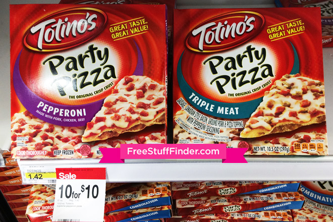 Totinos-Party-Pizza