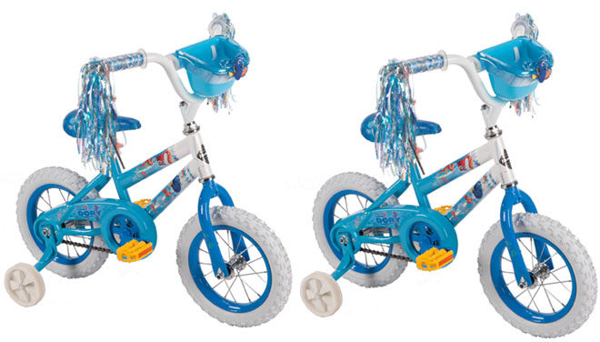 huffy-girls-disney-bike