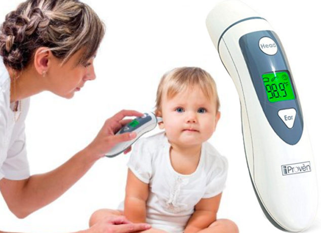 medical-ear-thermometer