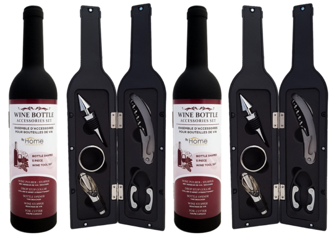 wine-bottle-set6