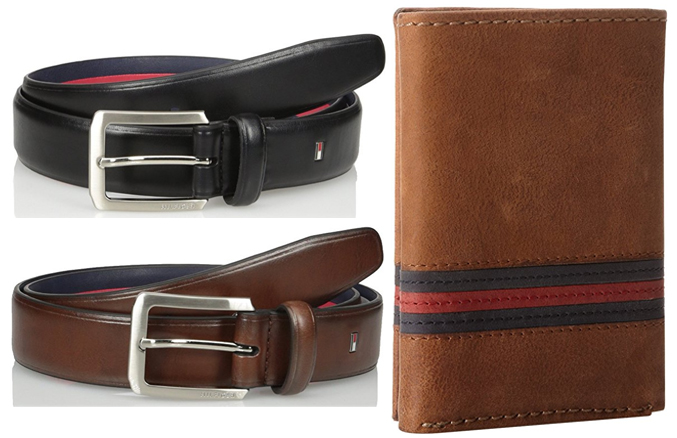 468c5f286 HOT* Up to 60% Off Tommy Hilfiger Men's Accessories (Today Only)
