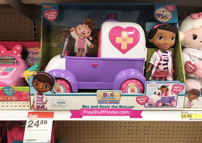 target-toy-doc-and-rosie