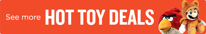 Toy-Deals-Footer-Banner-v3