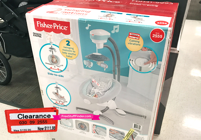 Hot 30 Off Baby Gear Clearance At Target