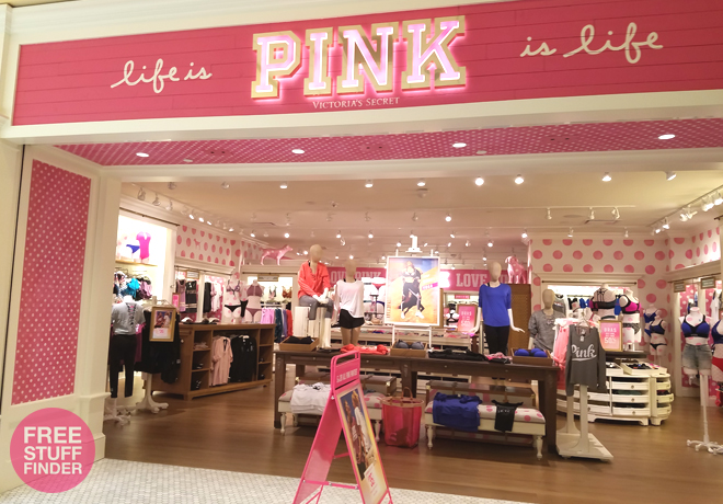 3b0a47b8ece00 Pink Nation Private Shopping Event (BOGO FREE, $15 Off $75 & More ...