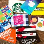Gift-Cards-Main