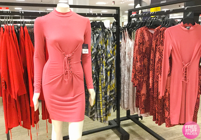 8bc270de0c1 JCPenney: Women's Dresses Starting at ONLY $2.79 (Regularly $22 ...