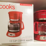 cooks coffee maker1
