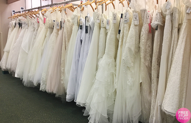 photo regarding David's Bridal Printable Coupon referred to as Davids Bridal Marriage ceremony Apparel Specifically $99 + Totally free Transport (Reg